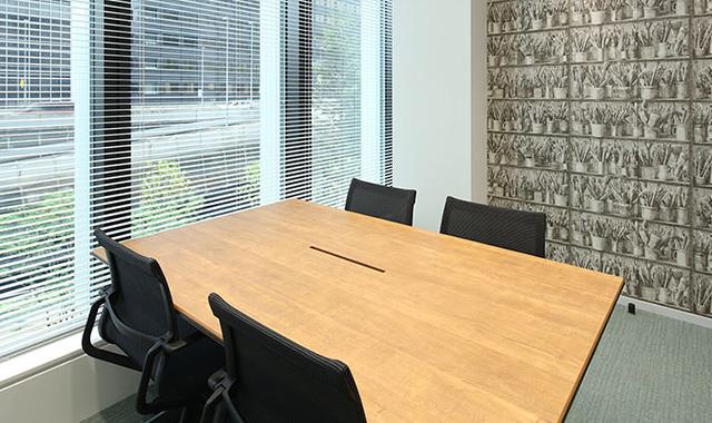 Meeting Zone