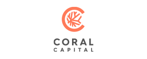 Coral Fund Capital, Inc.