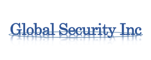 株式会社Global Security