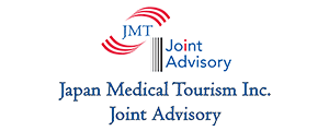 JMT (株)Joint Advisory