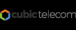 Cubic Telecom Japan株式会社