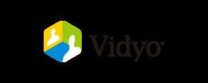 Vidyo Japan株式会社