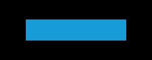 logo-zscaler