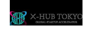 X-HUB TOKYO