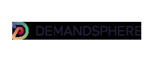 DemandSphere株式会社